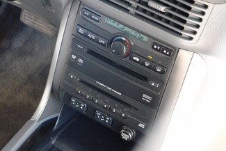 2005 Honda Pilot EX-L with DVD/entertainment Plano, TX 40