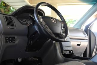 2005 Honda Pilot EX-L with DVD/entertainment Plano, TX 41