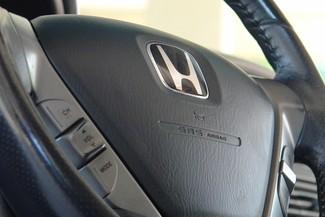 2005 Honda Pilot EX-L with DVD/entertainment Plano, TX 42
