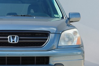2005 Honda Pilot EX-L with DVD/entertainment Plano, TX 5