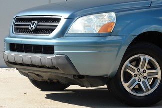 2005 Honda Pilot EX-L with DVD/entertainment Plano, TX 9