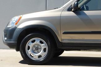 2005 Honda CR-V LX Plano, TX 18