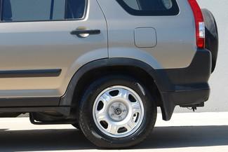 2005 Honda CR-V LX Plano, TX 19