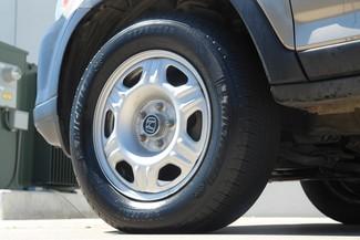 2005 Honda CR-V LX Plano, TX 20