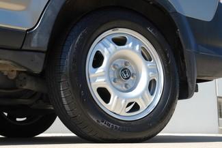 2005 Honda CR-V LX Plano, TX 21