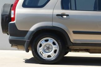 2005 Honda CR-V LX Plano, TX 22