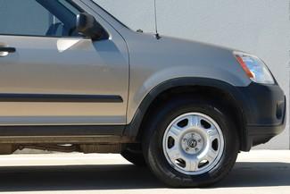 2005 Honda CR-V LX Plano, TX 23