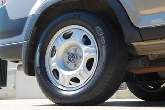 2005 Honda CR-V LX Plano, TX 24