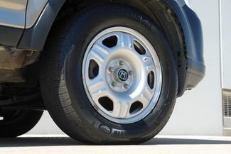 2005 Honda CR-V LX Plano, TX 25