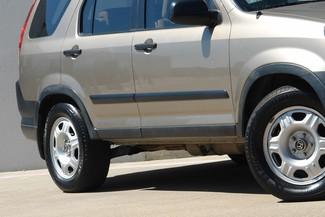 2005 Honda CR-V LX Plano, TX 9