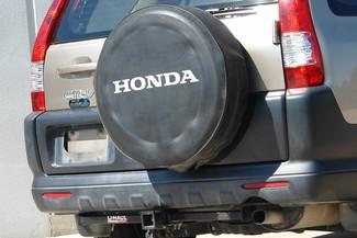 2005 Honda CR-V LX Plano, TX 26