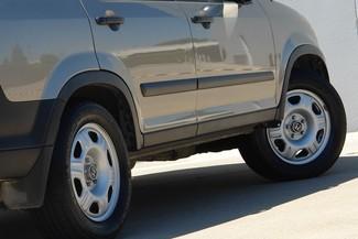 2005 Honda CR-V LX Plano, TX 27