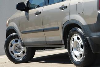 2005 Honda CR-V LX Plano, TX 29