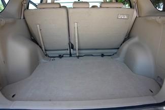 2005 Honda CR-V LX Plano, TX 14