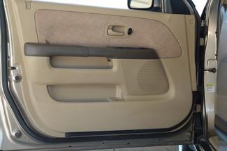2005 Honda CR-V LX Plano, TX 36
