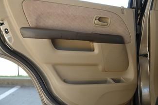 2005 Honda CR-V LX Plano, TX 37