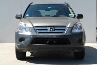 2005 Honda CR-V LX Plano, TX 7