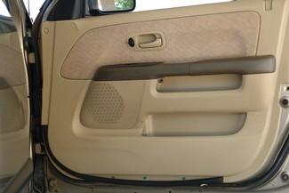 2005 Honda CR-V LX Plano, TX 38
