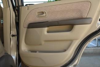 2005 Honda CR-V LX Plano, TX 39