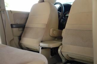 2005 Honda CR-V LX Plano, TX 30