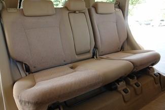 2005 Honda CR-V LX Plano, TX 31
