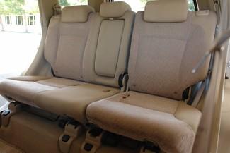 2005 Honda CR-V LX Plano, TX 32