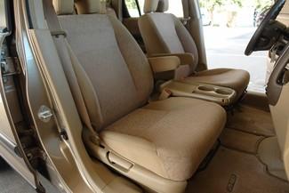 2005 Honda CR-V LX Plano, TX 12