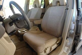 2005 Honda CR-V LX Plano, TX 33