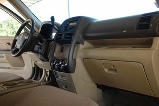 2005 Honda CR-V LX Plano, TX 13