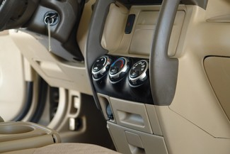 2005 Honda CR-V LX Plano, TX 35