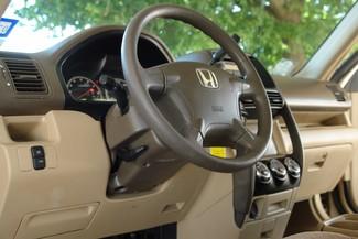 2005 Honda CR-V LX Plano, TX 40