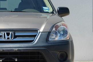 2005 Honda CR-V LX Plano, TX 11