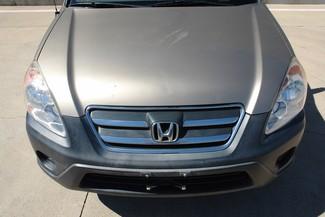 2005 Honda CR-V LX Plano, TX 15