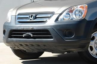 2005 Honda CR-V LX Plano, TX 16