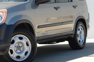 2005 Honda CR-V LX Plano, TX 17