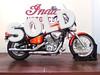 2005 Honda Shadow VLX Harker Heights, Texas