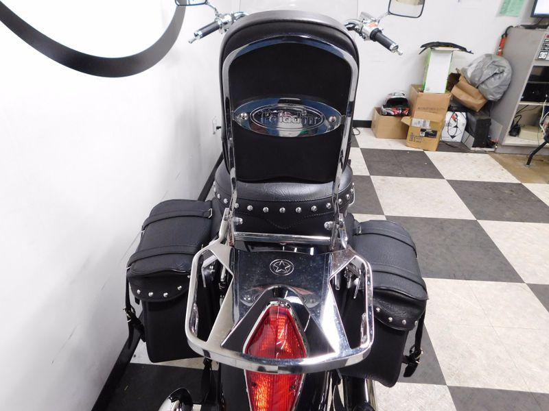 2005 Honda VTX1300C  in Eden Prairie, Minnesota