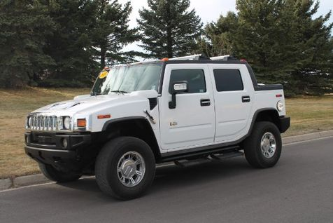 2005 Hummer H2 SUT in Great Falls, MT