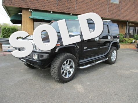 2005 Hummer H2 SUV in Memphis, Tennessee