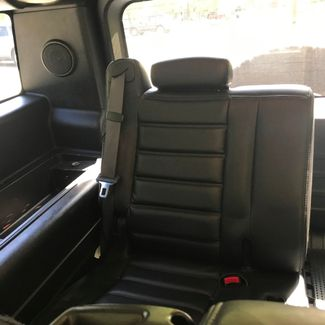 2005 Hummer H2 SUV Memphis, Tennessee 16