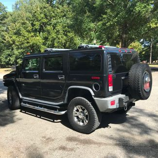 2005 Hummer H2 SUV Memphis, Tennessee 2