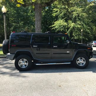 2005 Hummer H2 SUV Memphis, Tennessee 5