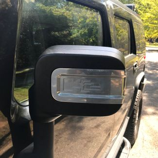 2005 Hummer H2 SUV Memphis, Tennessee 9