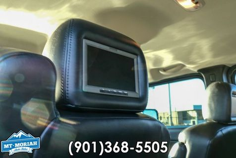 2005 Hummer H2 SUV | Memphis, Tennessee | Tim Pomp - The Auto Broker in Memphis, Tennessee