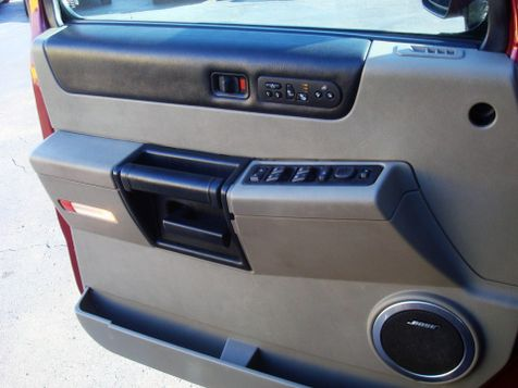 2005 Hummer H2 SUT | Nashville, Tennessee | Auto Mart Used Cars Inc. in Nashville, Tennessee
