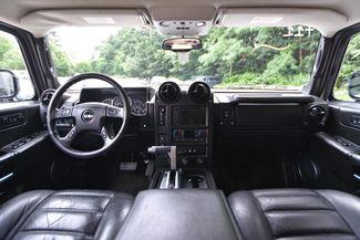 2005 Hummer H2 SUV Naugatuck, Connecticut 12