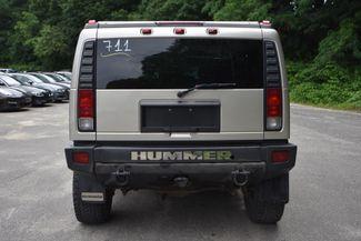 2005 Hummer H2 SUV Naugatuck, Connecticut 3