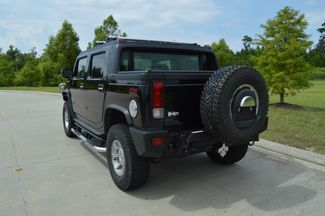 2005 Hummer H2 SUT Walker, Louisiana 7