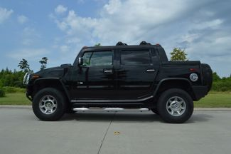2005 Hummer H2 SUT Walker, Louisiana 6