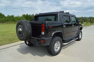 2005 Hummer H2 SUT Walker, Louisiana 3